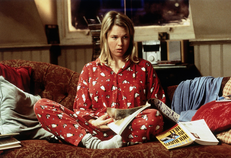 Home alone: 5 фильмов для новогодних каникул