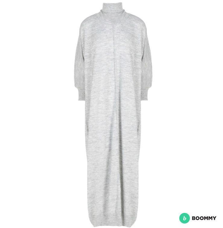 Платье Créa Concept