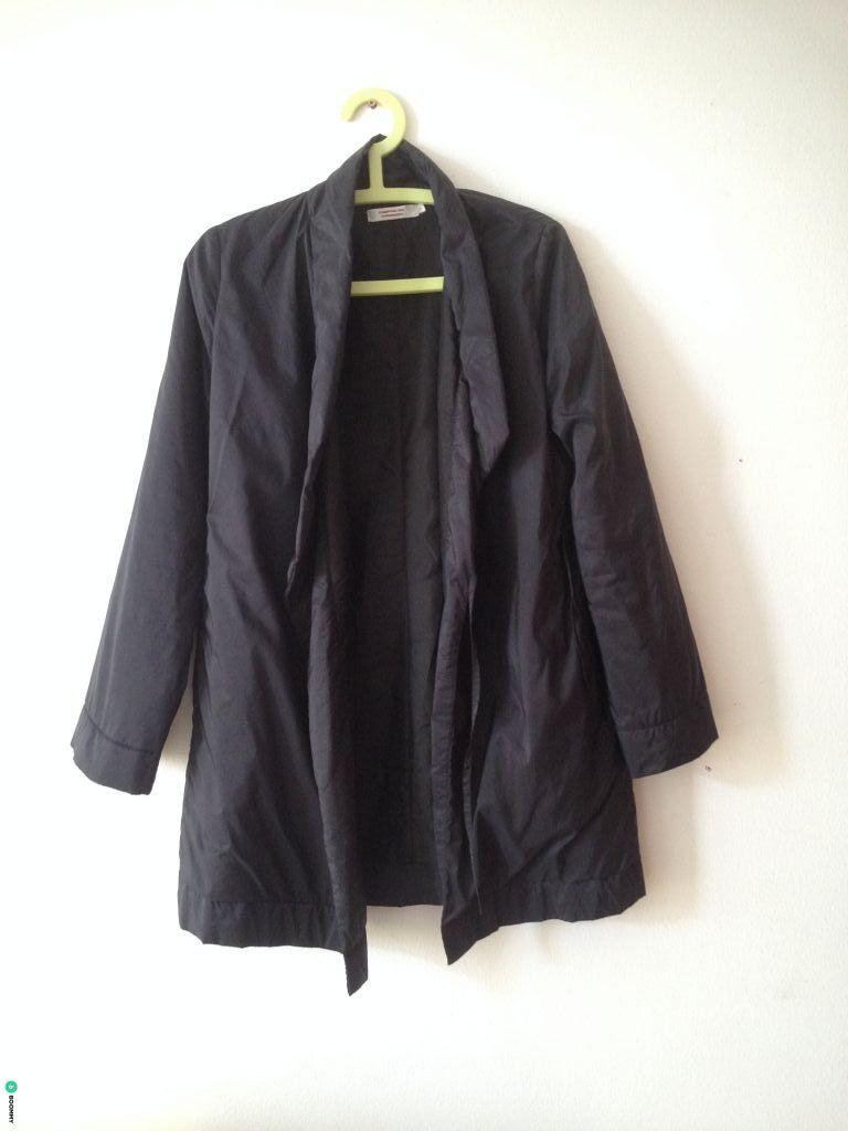 Легкая курточка Comptoir des cotonniers (S)