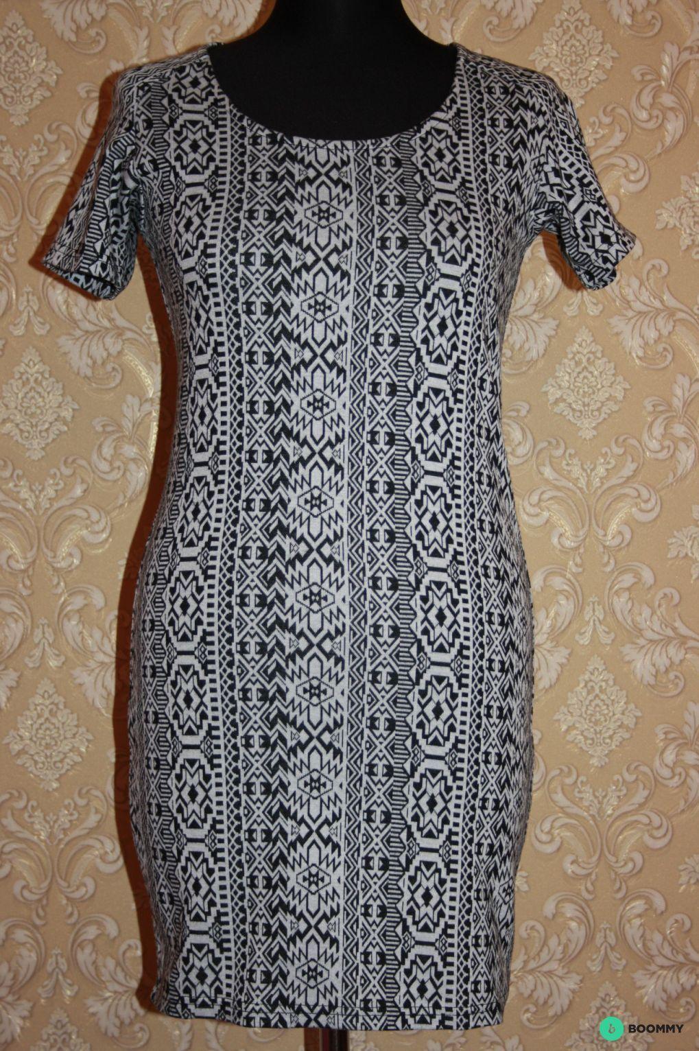 Платье ONLY 42-44 размер