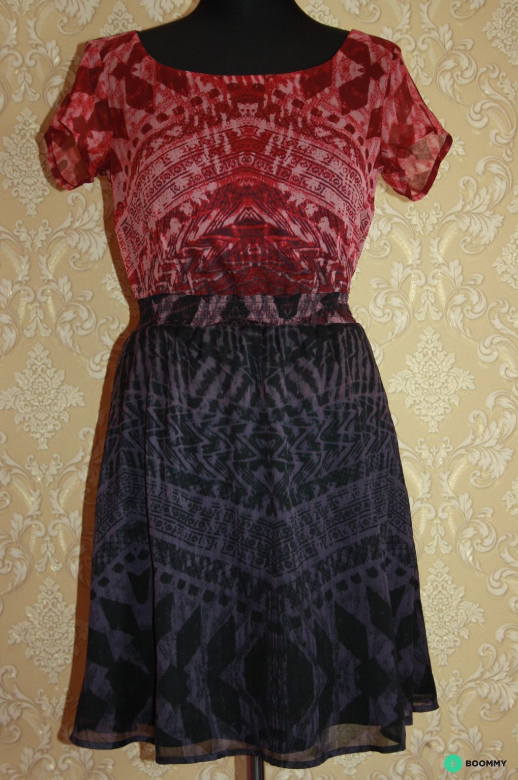 Платье Том Тейлор 42-44 размер
