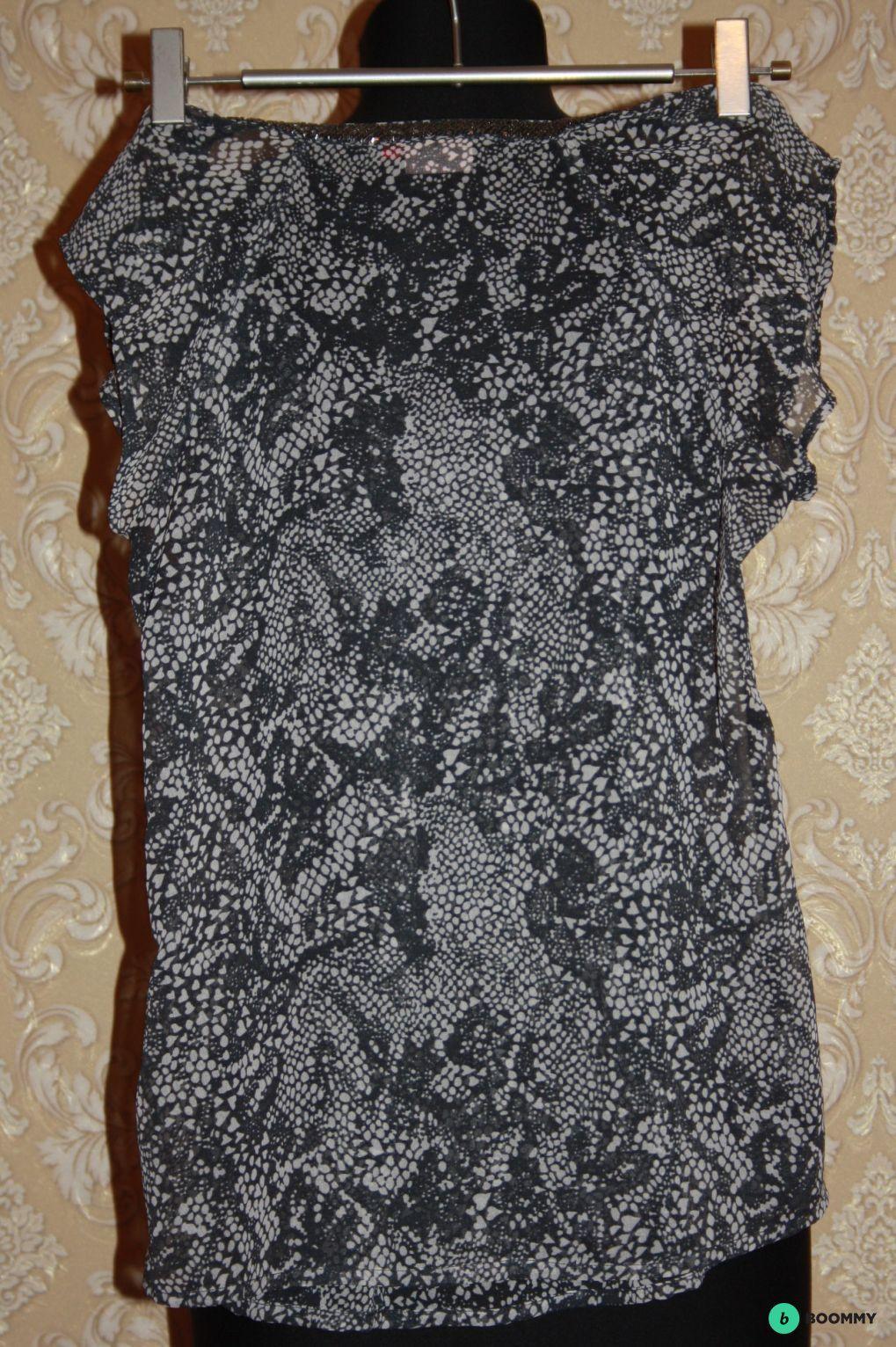 Блузка ONLY 42 размер