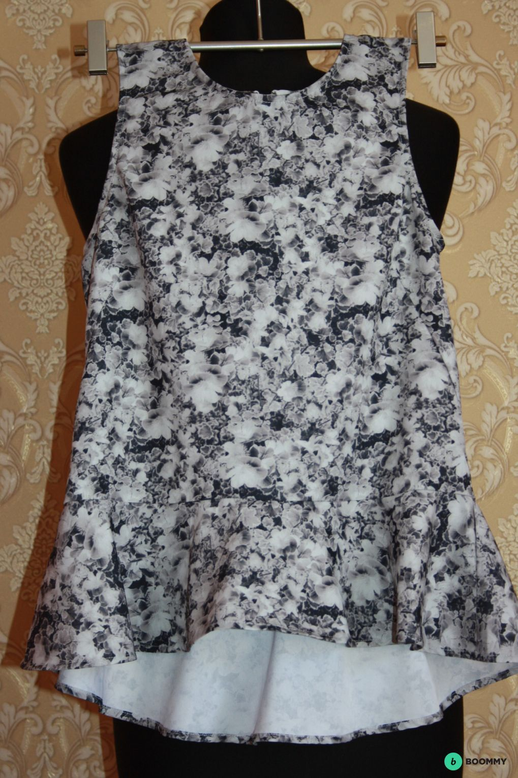Блузка H&M 42 размер