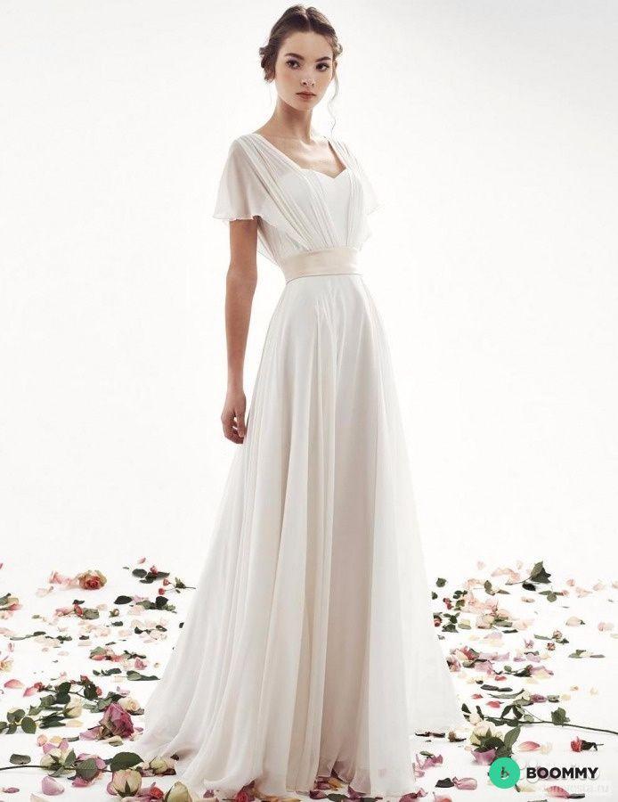 Свадебное платье Unona (Юнона)