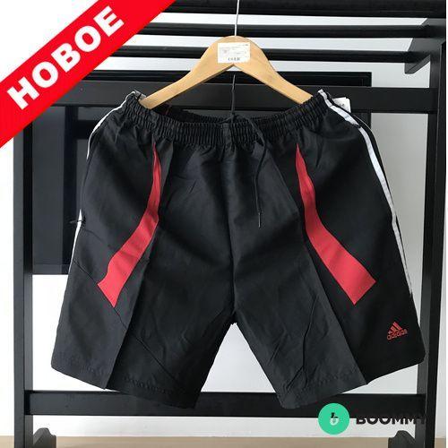 """Шорты """"Adidas"""" новые,Тайланд, привозные"""