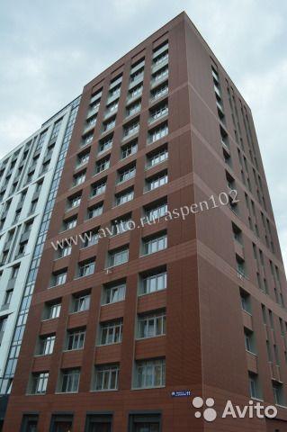 2-к квартира, 46.1 м², 7/14 эт.