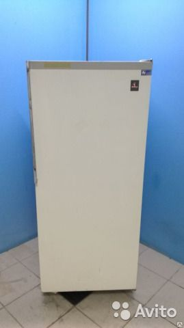 Продам холодильник бу ЗИЛ 64 Доставка Гарантия