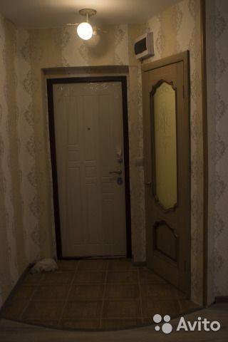 1-к квартира, 29.1 м², 1/5 эт.
