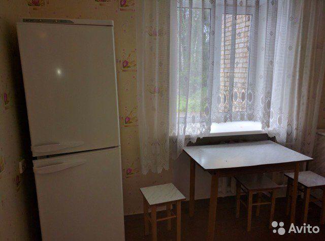 2-к квартира, 50.7 м², 2/3 эт.
