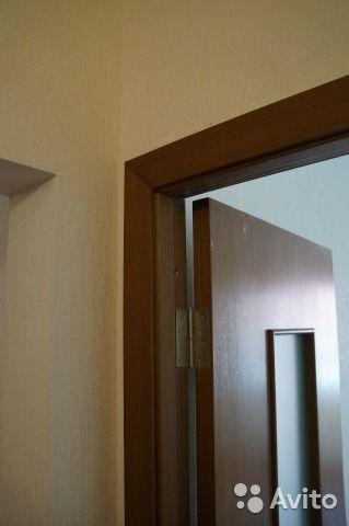 1-к квартира, 34 м², 4/23 эт.
