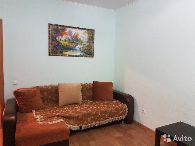 2-к квартира, 86 м², 7/10 эт.