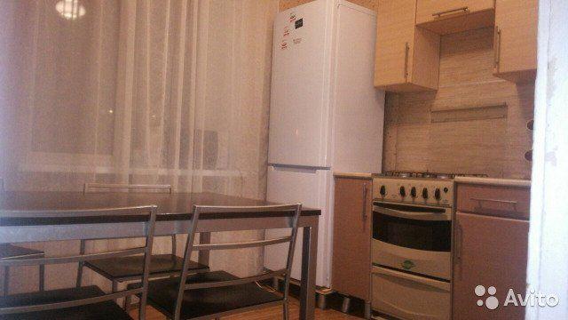 3-к квартира, 80 м², 4/4 эт.