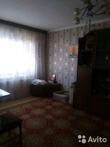 2-к квартира, 44 м², 3/5 эт.