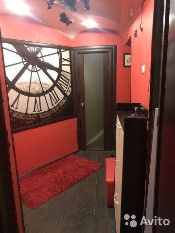1-к квартира, 65 м², 2/5 эт.