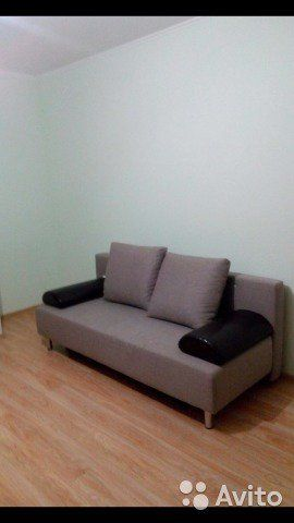 2-к квартира, 72 м², 4/17 эт.