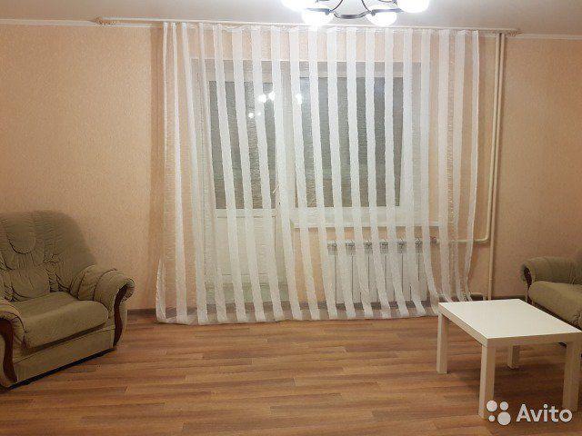 3-к квартира, 102 м², 10/14 эт.