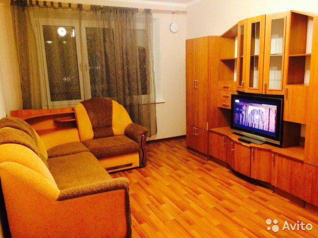 2-к квартира, 70 м², 5/10 эт.