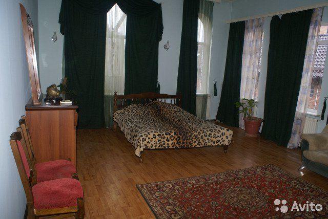 3-к квартира, 80 м², 2/2 эт.