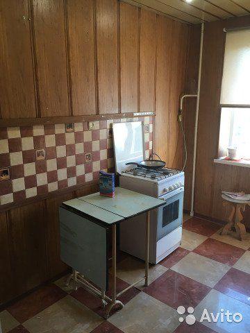 3-к квартира, 65 м², 5/9 эт.