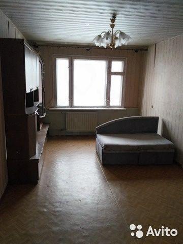 3-к квартира, 66.2 м², 5/9 эт.