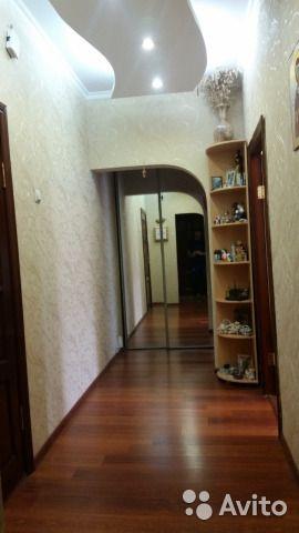 2-к квартира, 56 м², 3/9 эт.