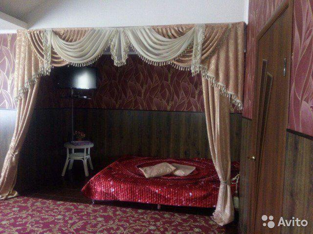 1-к квартира, 38 м², 2/2 эт.