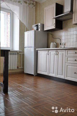 2-к квартира, 50 м², 6/8 эт.