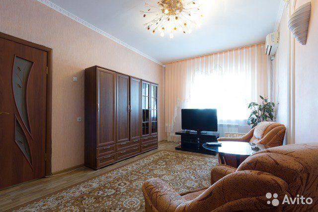 2-к квартира, 60 м², 5/9 эт.