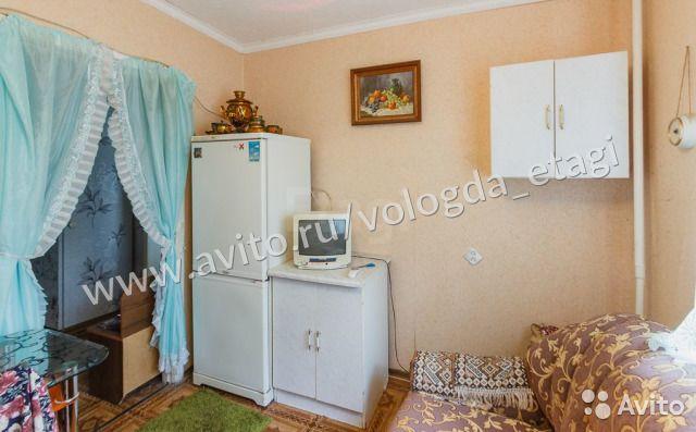 1-к квартира, 36.3 м², 2/5 эт.