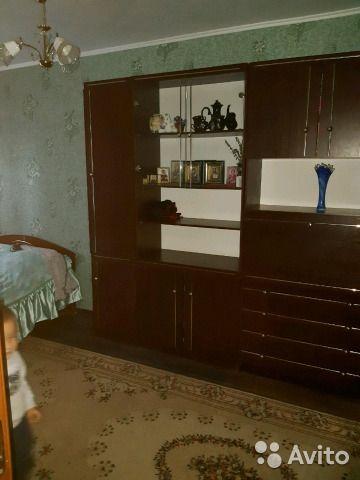 3-к квартира, 69 м², 1/2 эт.