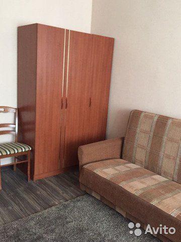 1-к квартира, 31 м², 2/3 эт.