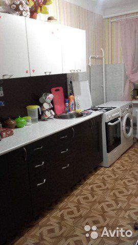 2-к квартира, 36.1 м², 2/2 эт.
