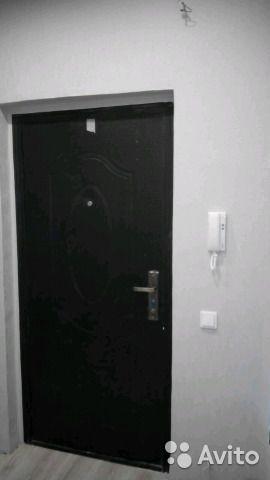 1-к квартира, 37 м², 10/16 эт.