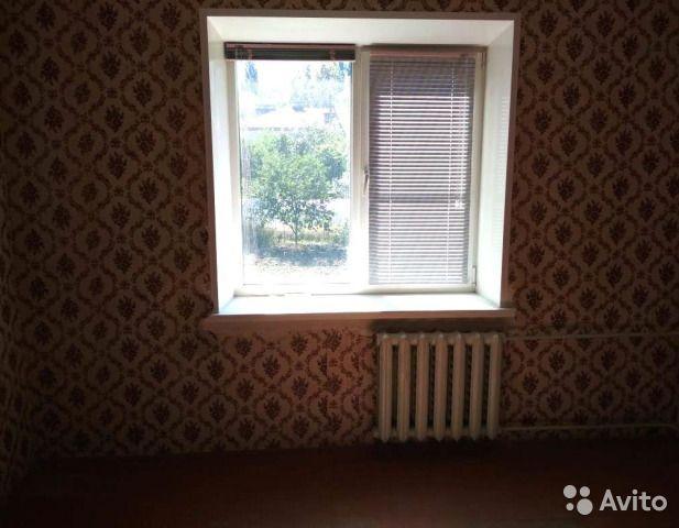 3-к квартира, 57.6 м², 2/2 эт.