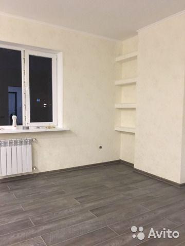 2-к квартира, 82 м², 4/6 эт.