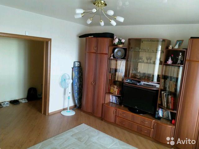 3-к квартира, 90 м², 10/10 эт.