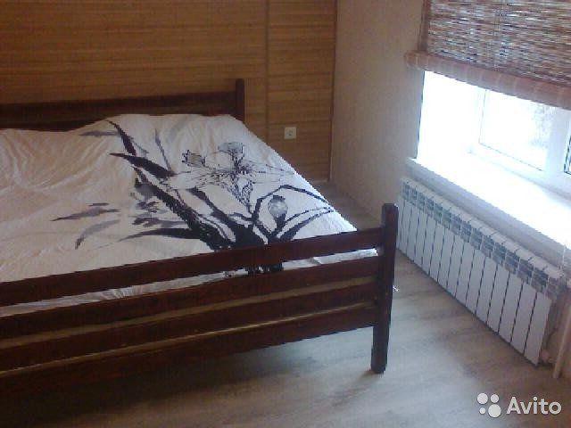 1-к квартира, 35 м², 2/5 эт.