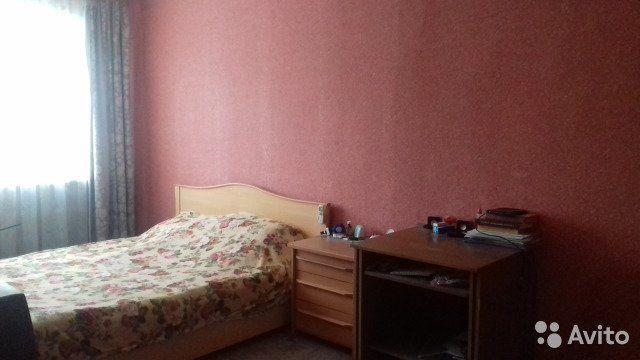 2-к квартира, 50 м², 4/5 эт.