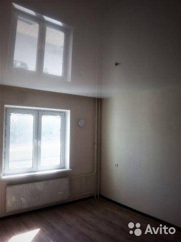 1-к квартира, 36 м², 13/16 эт.