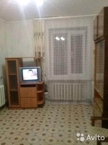 2-к квартира, 45 м², 4/4 эт.
