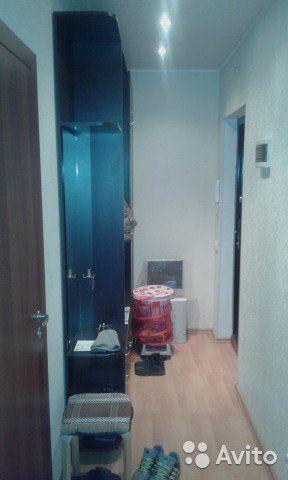 2-к квартира, 43 м², 6/11 эт.