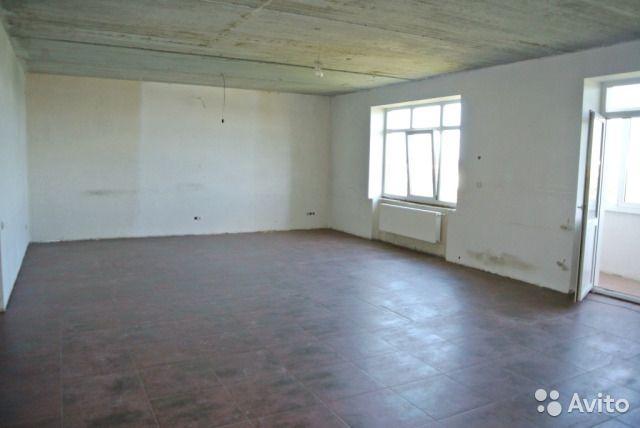 3-к квартира, 182 м², 5/6 эт.