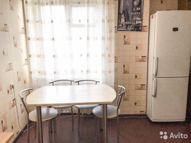 2-к квартира, 50 м², 7/12 эт.