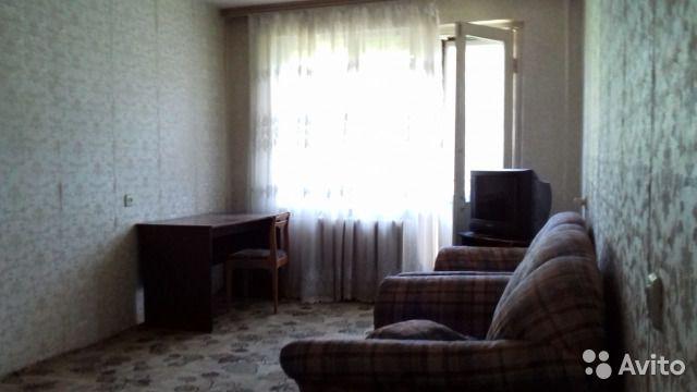 1-к квартира, 32.7 м², 5/9 эт.