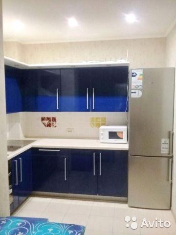 2-к квартира, 50 м², 4/4 эт.