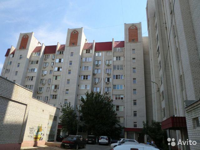 3-к квартира, 68.1 м², 5/9 эт.