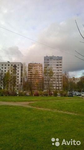 1-к квартира, 32 м², 5/9 эт.