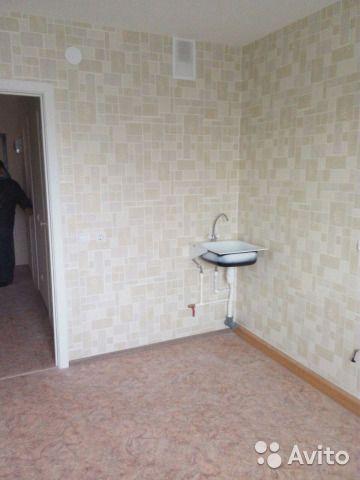 2-к квартира, 59 м², 4/16 эт.