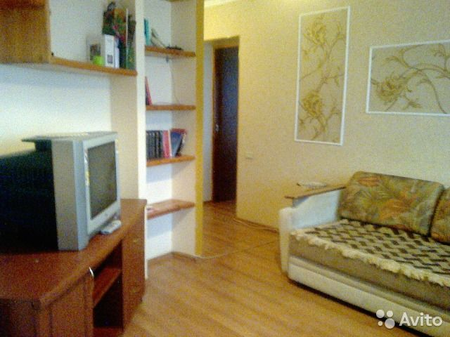 3-к квартира, 60 м², 13/14 эт.