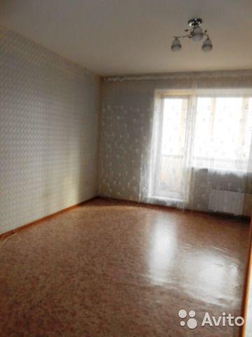 1-к квартира, 40.1 м², 5/10 эт.